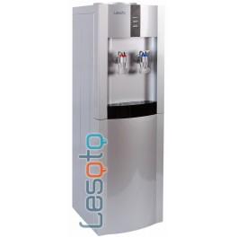 Lesoto 16 LD/E silver